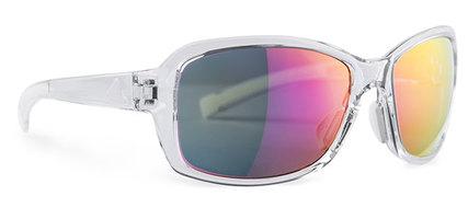 Adidas Crystal/Shiny Purple Wildcharge a428/00