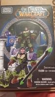 World of Warcraft Ironoak