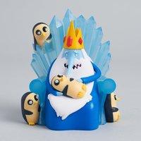 Adventure Time Figure
