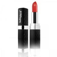 Bellapierre Lipstick in Sassy