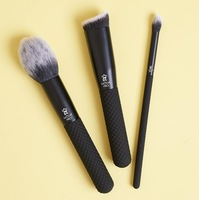 Royal and Langanickel Moda Pro 3 piece Brush Set