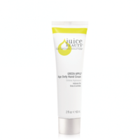 Juice Beauty Green Apple Hand Cream