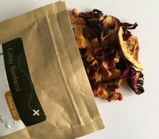 Tiesta Tea - Citrus Sunburst Herbal Tea