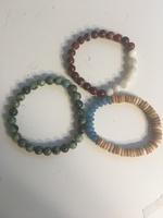 3 yogi surprise bracelets
