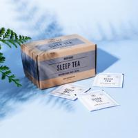 Your Tea-Sleep Tea