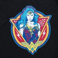 Wonder Woman T-Shirt