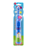 Peppa Pig Electric Toothbrush
