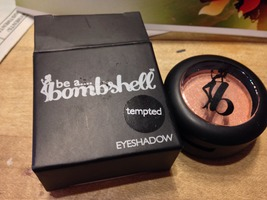 Be a Bombshell Eye Shadow in Tempted