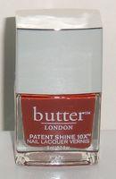 Butter London Keep Calm Polish