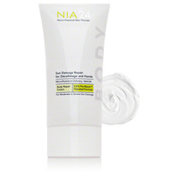 Nia 24 Sun Damage Repair for Decolletage and Hands (5 fl oz.)