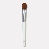 ELF Foundation Brush