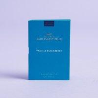 Comptoir Sud Pacifique Vanille Blackberry