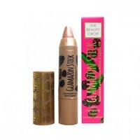 The Beauty Crop Glamazon Stick Highlight Crayon
