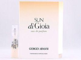Sun di Gioia by Giorgio Armani