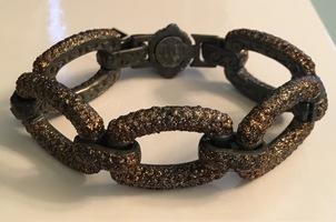 KMO Paris Kamelite Bracelet