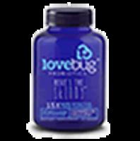 LoveBug Probiotics - Here's the Skinny