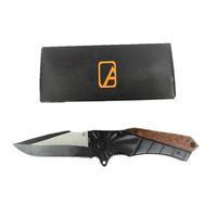 Feast Knife