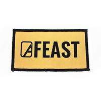 Feast Patch