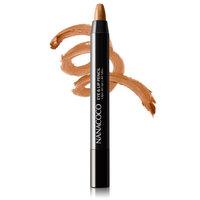 Nanacoco Jumbo Eye & Lip Pencil