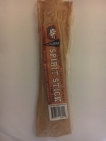 Spirit Stick Pork Chew for Dogs
