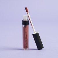 Au Naturale Cosmetics Lip Stain