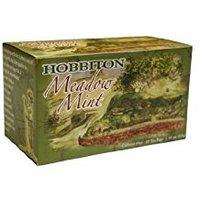 Hobbiton Meadow Mint Tea