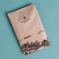Anuenue Exquisite Tea
