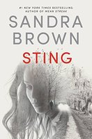 Sting - By NYT Bestselling author Sandra Brown