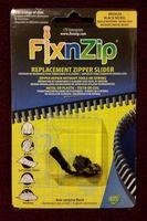 FixNZip Replacement Zipper Slider