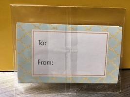 Box of Happies Gift Tags (12)