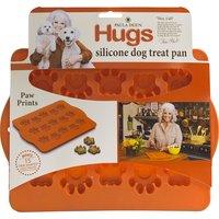 Paula Deen Silicone Dog Treat Pan