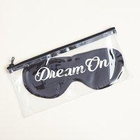 Perpetual Shade Dream On Sleep Mask