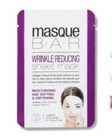 Masque BAR Wrinkle Reducing Mask