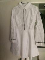 English Factory dress, size L