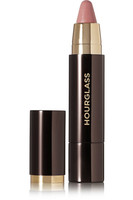 Hourglass Girl Lip Stylo in Peacemaker