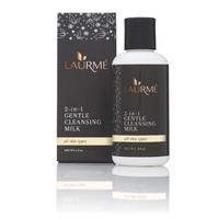 Laurme 2-in-1 Gentle Cleansing Milk
