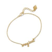 Wanderlust + Co Magical Bracelet
