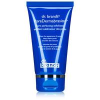 Dr Brandt - Pore Perfecting Exfoliator