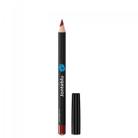 Jonteblu Lip Liner (Rich Red)