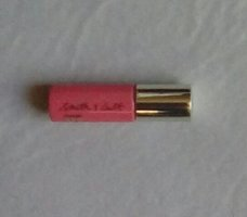 Smith & Cult The Shining Lip Lacquer in Her Name Bubbles