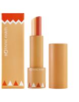 Botanic Farm Melting Heart Two-tone Tint Lip Balm [No. 3] Peach