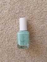 Essie Fashion Playgound