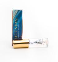 Moondani Mystical Mint Breath Spray