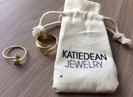 Katie Dean Jewelry rings (2)