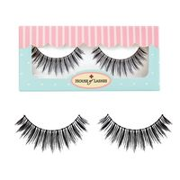 House of Lashes Falsies (Bombshell)