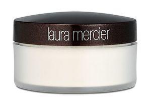 Laura Mercier Translucent Loose Setting Powder - Deluxe Sample Size