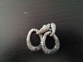 Alta Earrings