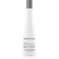 Pravana Perfect Blonde Purple Toning Shampoo