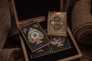 Theory11 Artisan Playing Cards
