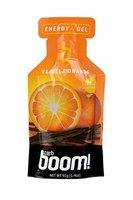 Carb Boom - Vanilla Orange (one pouch)